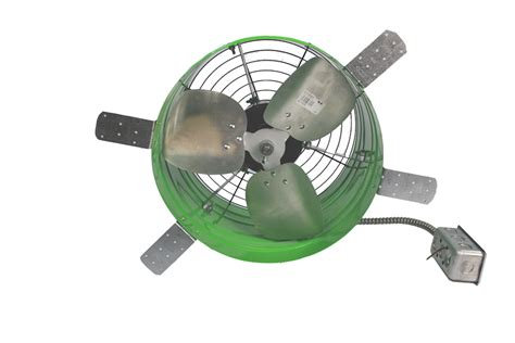quiet whole house fans home depot inspiring quiet attic fan 4 gable attic fans home depot
