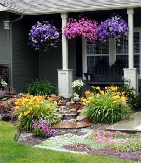 desain warung kecil depan rumah desain taman kecil depan rumah rancangan desain rumah