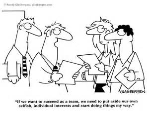 Teamwork office business coworkers productivity cooperation if