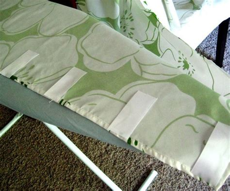 drapery tutorial 141 best images about window treatments ideas diy on