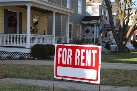For Rent House by Rental Property Tax Deductions What You Can Deduct Such