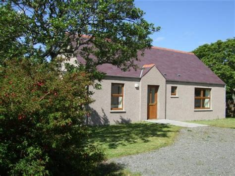 Kirkwall Cottages by Kirkwall Self Catering Orkney Islands Accommodation