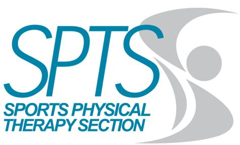 Meyerpt Is A Sports Physical Therapy Section Partner