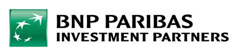 bnp paribas offers services bnp paribas indonesia
