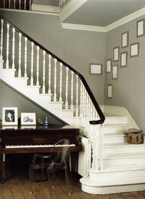 1812 best images about for the home on paint colors shaker beige and benjamin