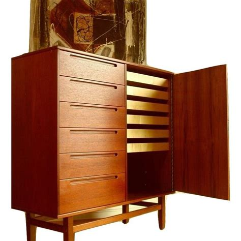 Washington Dc S And Baltimore S Best Midcentury Modern Mid Century Modern Furniture Virginia