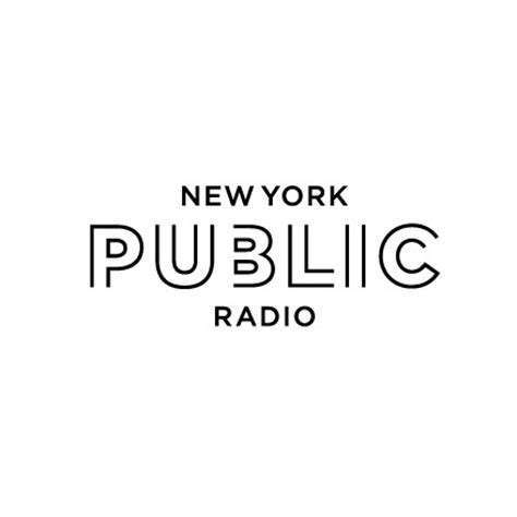 Pdf Radio Station New York by 17 Best Images About Radio Station Logos On