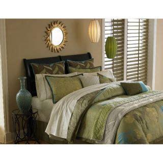 ty pennington comforter sets twin comforter set matching curtains on popscreen