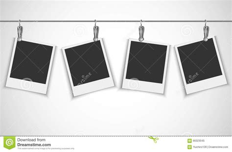 hanging photos on wire 28 photo hanging wire heavy duty brass mirror photo