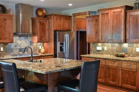 reno depot kitchen cabinets 82 best images about kitchen cabinets on pinterest home