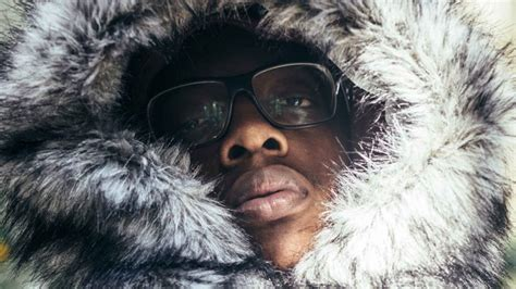 Ussy Mo mostack makes another banger ussy ussy a nation of