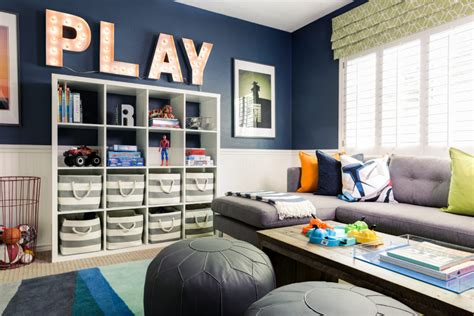 two rooms play just when you think this playroom can t get any cuter you spot the nook project nursery