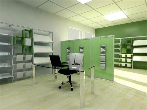 poster ufficio pareti attrezzate ufficio pareti