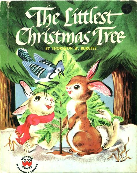 the littlest christmas tree musical 75 best books images on