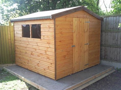 gallery customers sheds beast sheds
