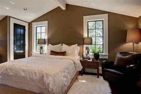 Ideale Farbe Für Schlafzimmer by Schlafzimmer Lila