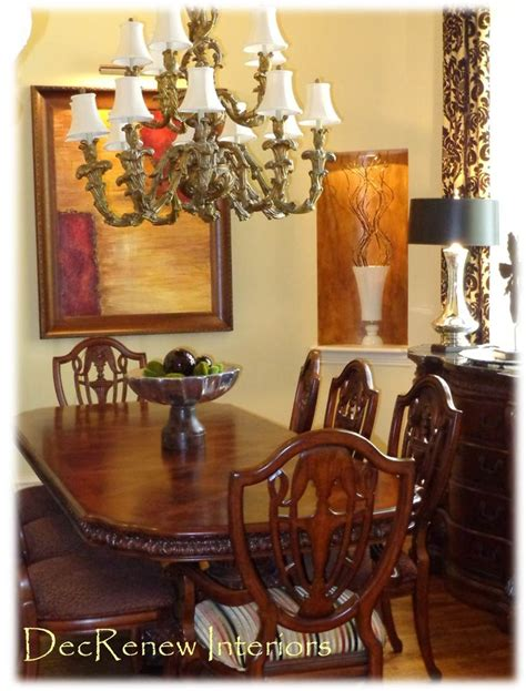 1000 images about home dining room on casual
