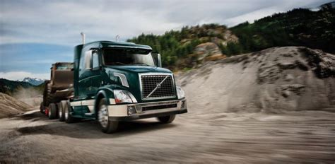 volvo otr trucks vnl 630 vnl 630 volvo trucks otr tractors