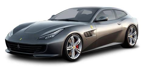 Image Ferrari by Ferrari Png Www Imgkid The Image Kid Has It