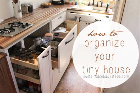 tiny home design tips tiny house design decorating and organization