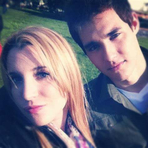 imagenes jorge blanco y su novia jorge blanco brasil feliz anivers 225 rio stephie camarena