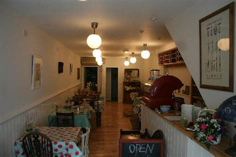 Pantry And Corkscrew Westport the pantry corkscrew westport omd 246 om restauranger