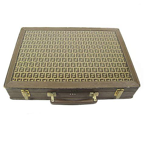 Sale Tas Fashion Fendi Monster163 30 best briefcases images on