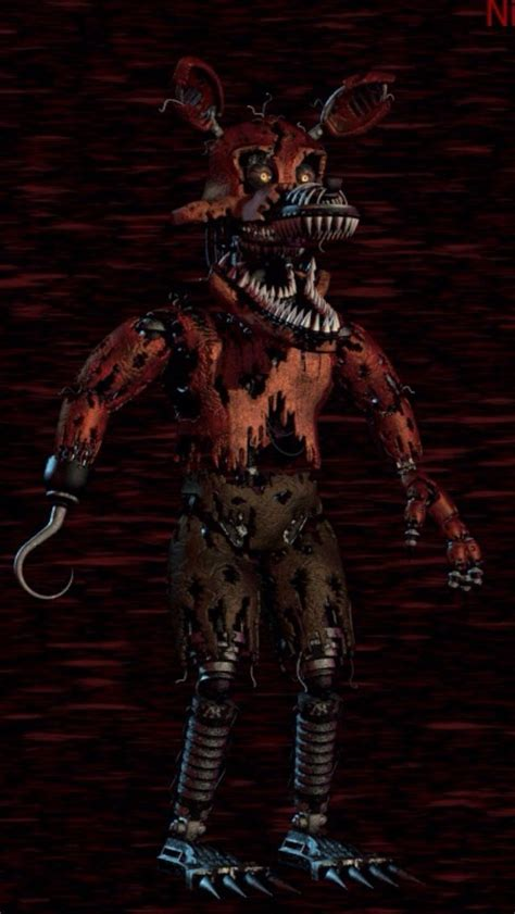 17 best images about five nights at freddy s on pinterest 17 best images about five nights at freddy s on pinterest