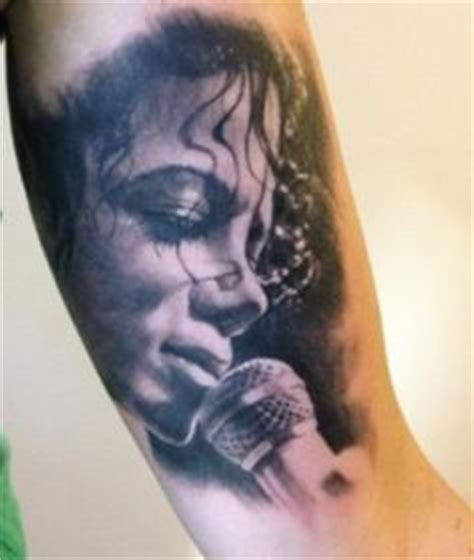 tattoo shops jackson mi kala ellis on best michael jackson and michael