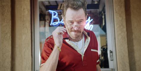 bryan cranston pawn shop bryan cranston and aaron paul reunite as pawn shop owners