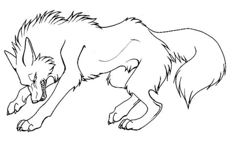 free printable coloring pages wolf get this free printable wolf coloring pages 7218