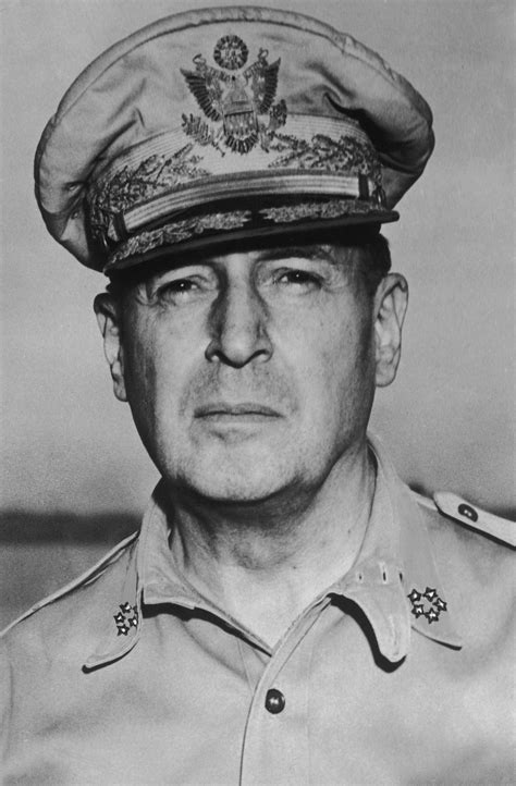 Macarthur Also Search For Opinions On Douglas Macarthur