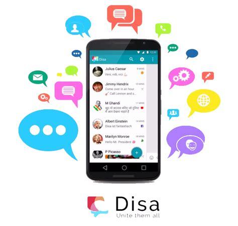 layout android para que sirve disa para android una app de mensajer 237 a que te sirve para