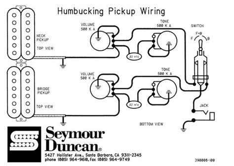 hondo ii wiring diagram snatch block diagrams wiring