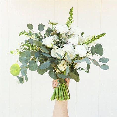 50 Shades Of Darker Flower Bouquet Bouquet Blueprint Ranunculus Wedding Bouquet Ranunculus
