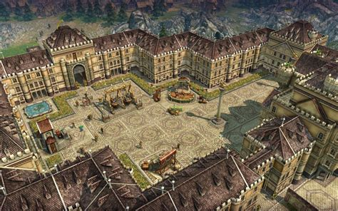 anno 1404 venedig tests spieletests reviews dlh net the gaming