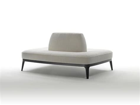 bench official website official website benches ottomans poufs stools