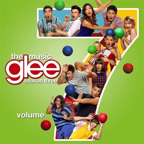 fix you glee cast mp3 download glee the music vol 7 glee cast mp3 buy full tracklist