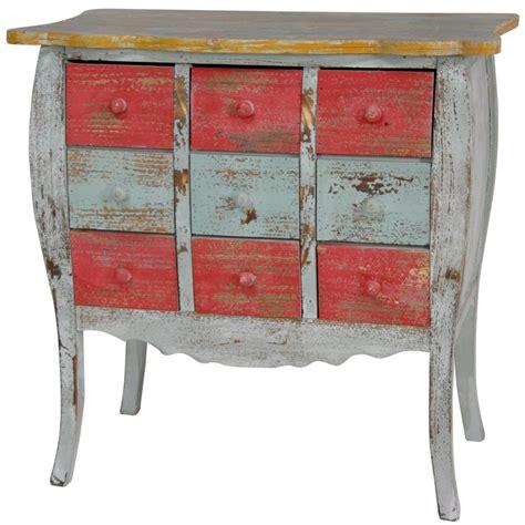 distressed wood medicine cabinet oriental furniture distressed nine medicine cabinet