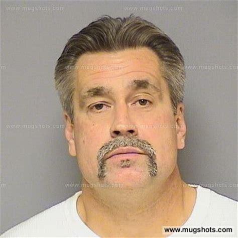 Dakota County Mn Court Records Stephen Jon Barthold Mugshot Stephen Jon Barthold Arrest Dakota County Mn