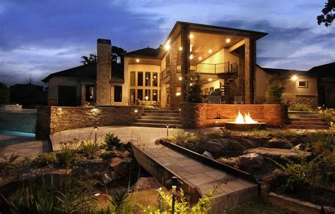 best outdoor living spaces tlc outdoor living the best outdoor living spaces in
