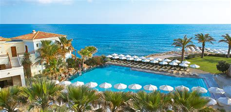 best resorts in crete club marine palace all inclusive hotel in crete