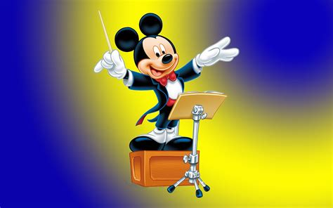 wallpaper walt disney mickey mouse free download mickey mouse hd wallpaper