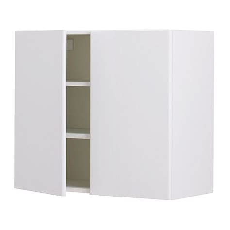 ikea wall cabinets kitchens kitchen supplies ikea