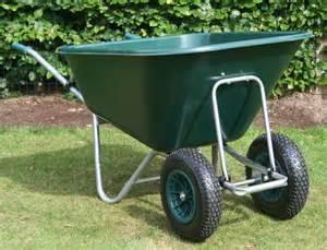 garten schubkarre garden wheelbarrow samson 200 to 275ltr 163 159