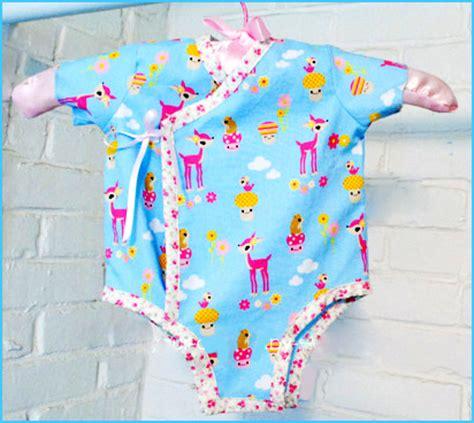 kimono onesie pattern post pregnancy recovery post partum recovery abdominal