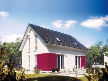 Ich Will Ein Haus Kaufen by H 228 User Kaufen In Falkendorf Aurachtal
