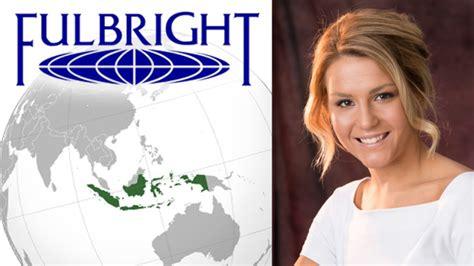 modern language fair draws record 1 300 students unl newsroom abigail jameson has received a fulbright english teaching
