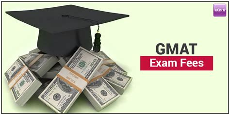 Usd Mba Gmat by Gmat Fees Gmat Cancellation Fees Refund Gmat