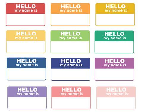 download design name tag clipart sale 60 off digital hello name tags digital design